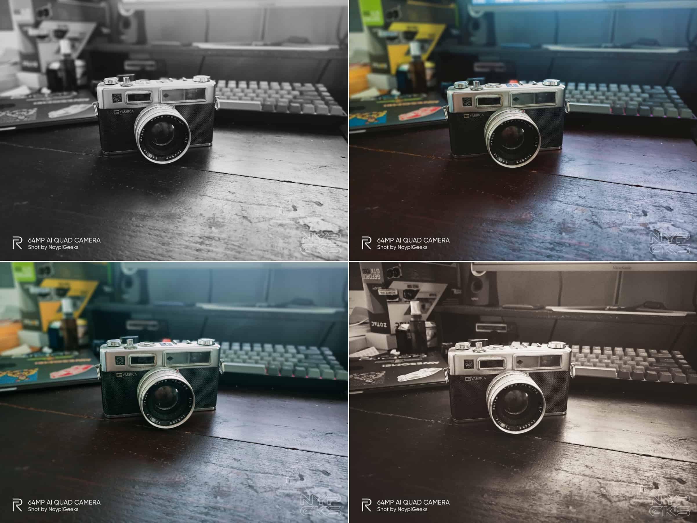 Realme-7-mono-depth-sensor-NoypiGeeks