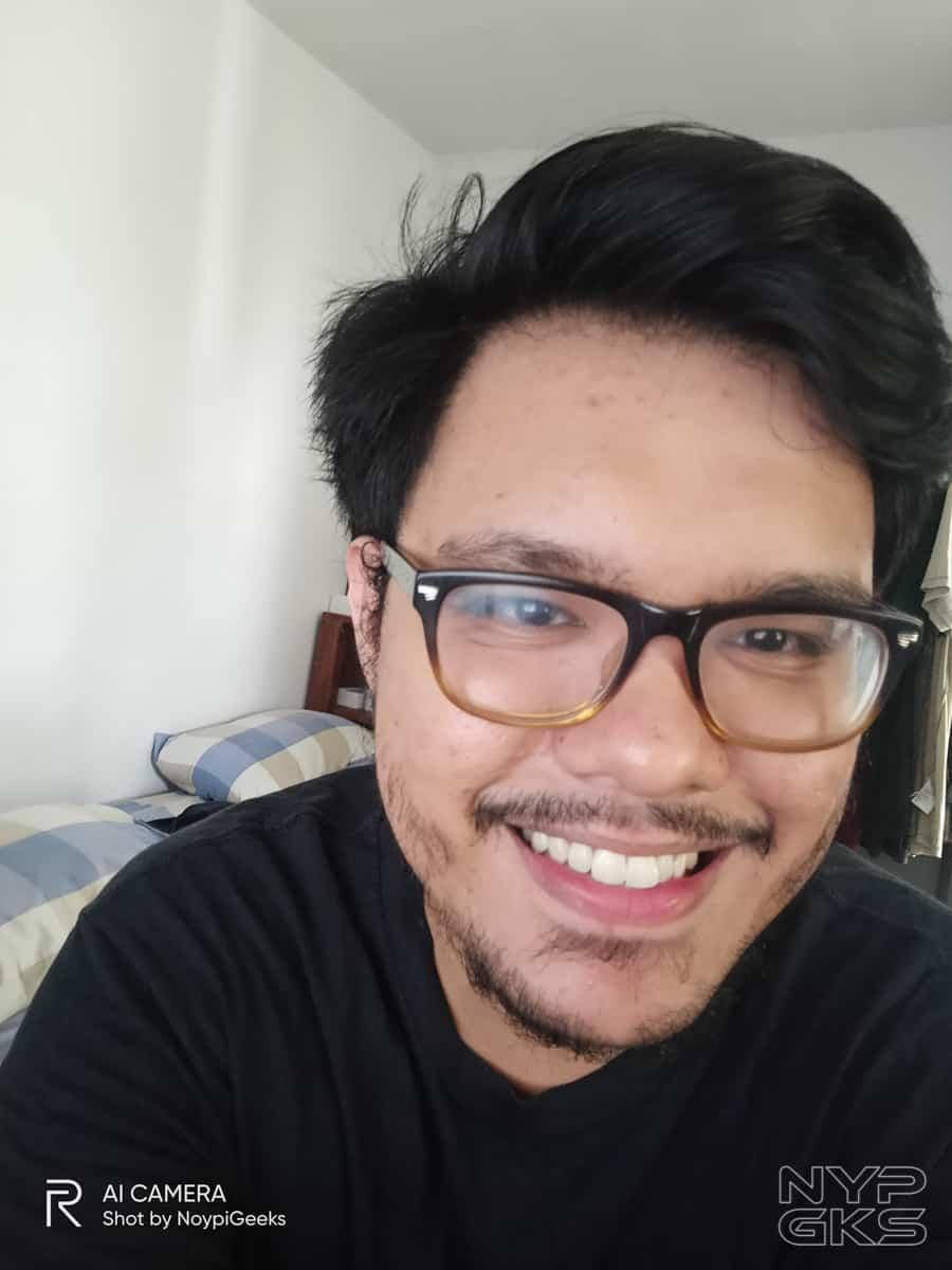 Realme-7-selfie-NoypiGeeks-5612