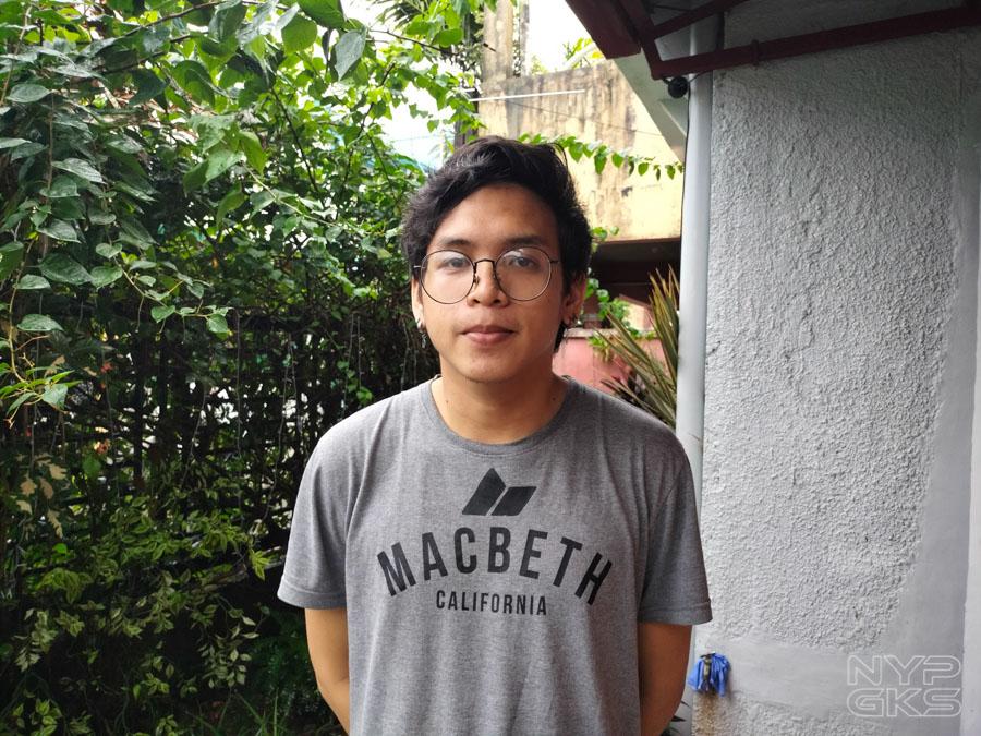 Realme-7i-Camera-Samples-Philippines-5412