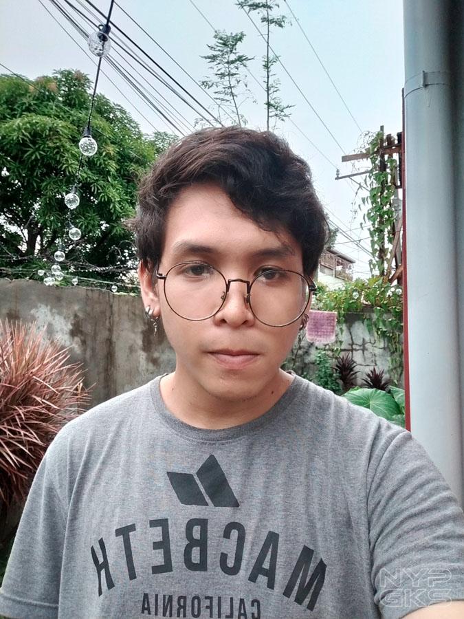 Realme-7i-Camera-Samples-Philippines-5416