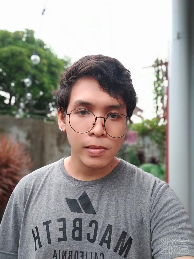 Realme-7i-Camera-Samples-Philippines-5417