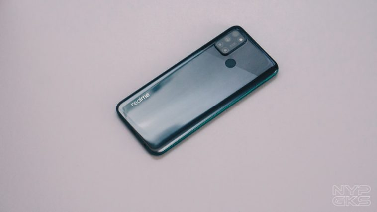 Realme-7i-Review-Philippines-5418