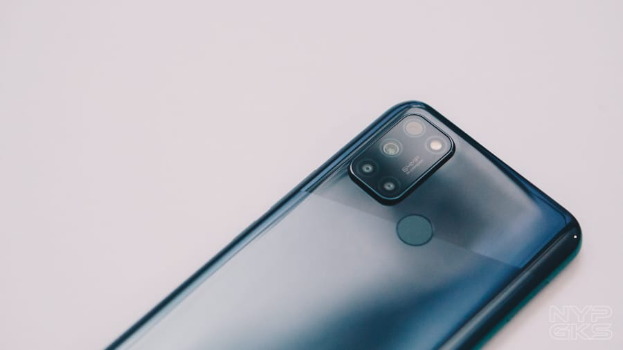 Realme-7i-Review-Philippines-5419