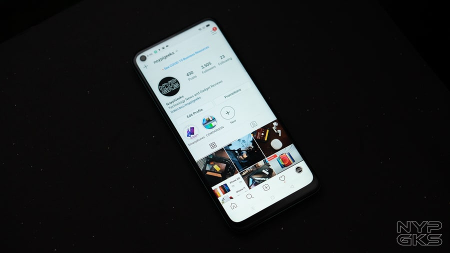 Realme-7i-Review-Philippines-5420_1
