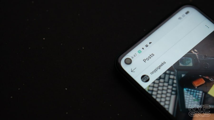 Realme-7i-Review-Philippines-5421