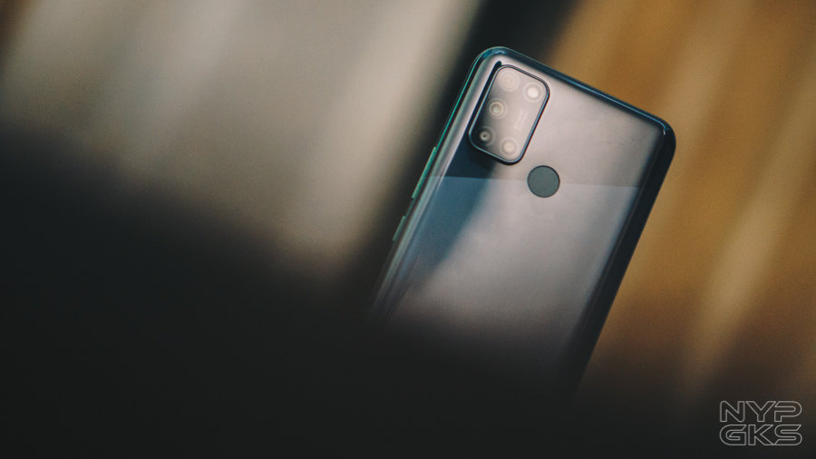 Realme-7i-Review-Philippines-5429