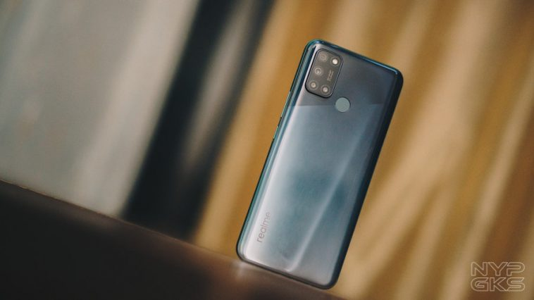 Realme-7i-Review-Philippines-5430