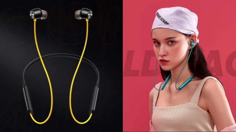 Realme-Buds-Wireless-Pro-NoypiGeeks