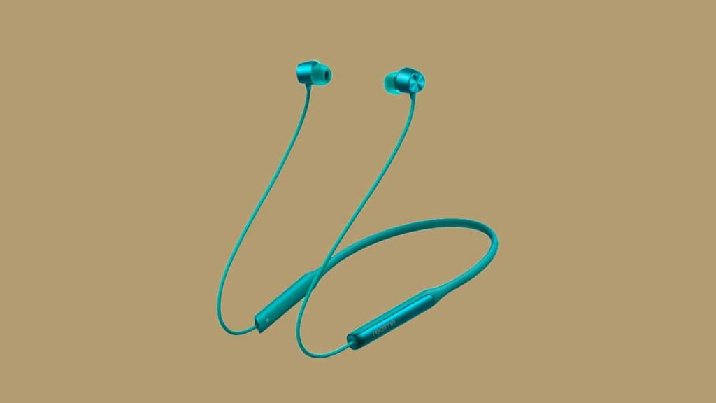 Realme-Buds-Wireless-Pro-features-NoypiGeeks-5665