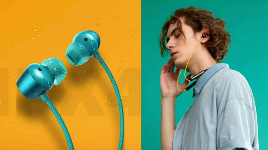 Realme-Buds-Wireless-Pro-price-NoypiGeeks-59292