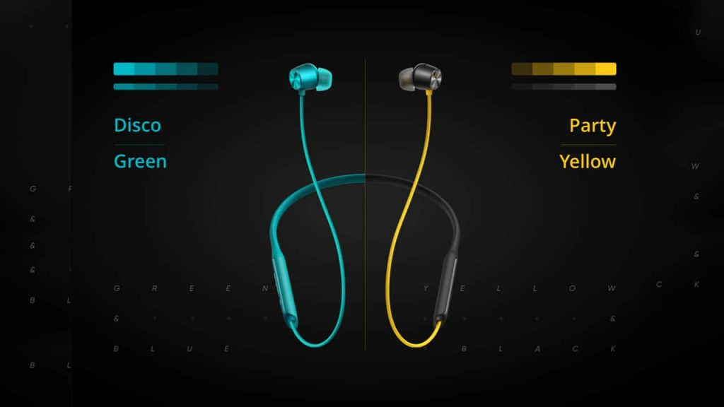 Realme-Buds-Wireless-Pro-specs-NoypiGeeks