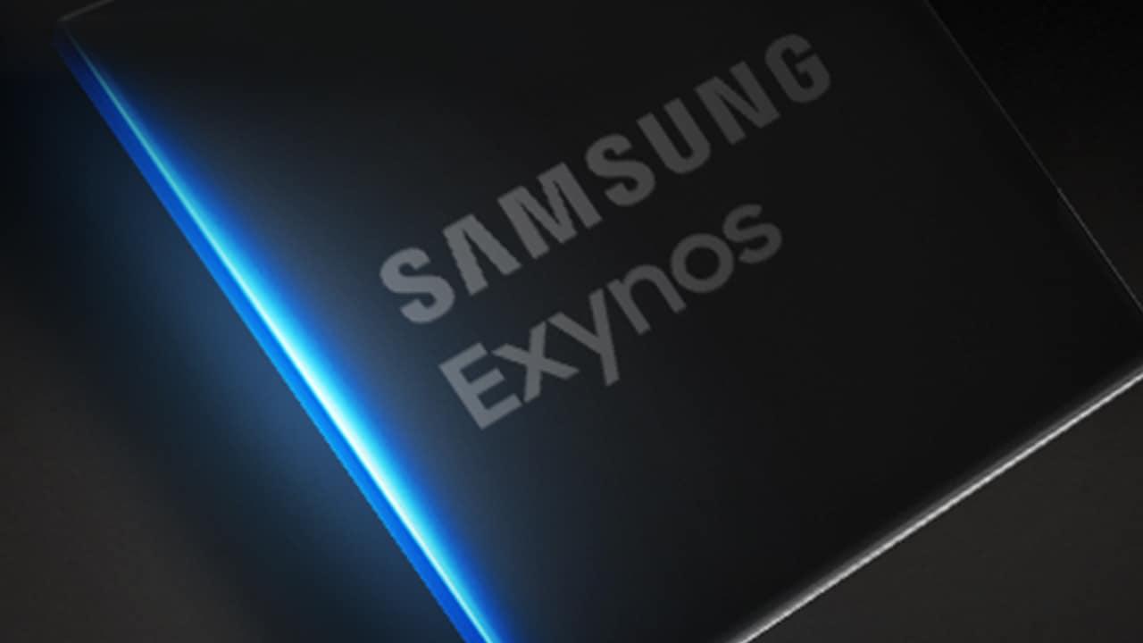 Samsung-Exynos-NoypiGeeks-5293