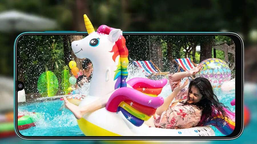 Samsung-Galaxy-F41-NoypiGeeks-5413