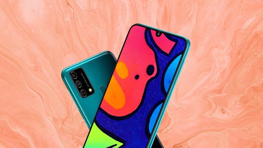Samsung-Galaxy-F41-NoypiGeeks-5414