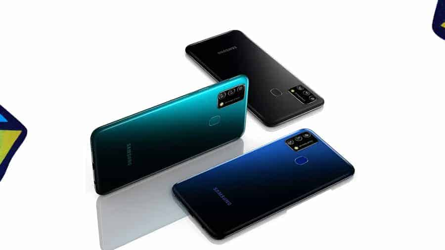 Samsung-Galaxy-F41-Specs-NoypiGeeks-