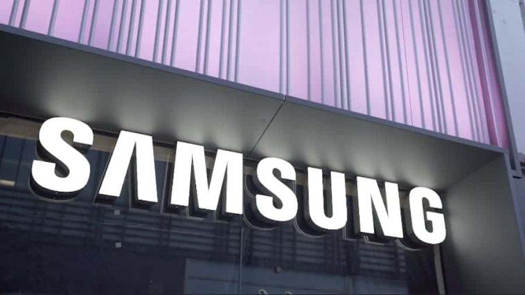 Samsung-Store-NoypiGeeks-5412