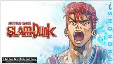 Slam-Dunk-mobile-game