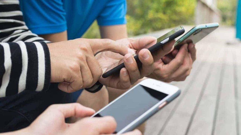 Smartphones-8918
