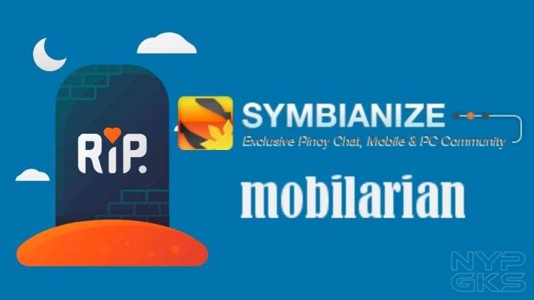 Symbianize-Mobilarian-shut-down-NoypiGeeks