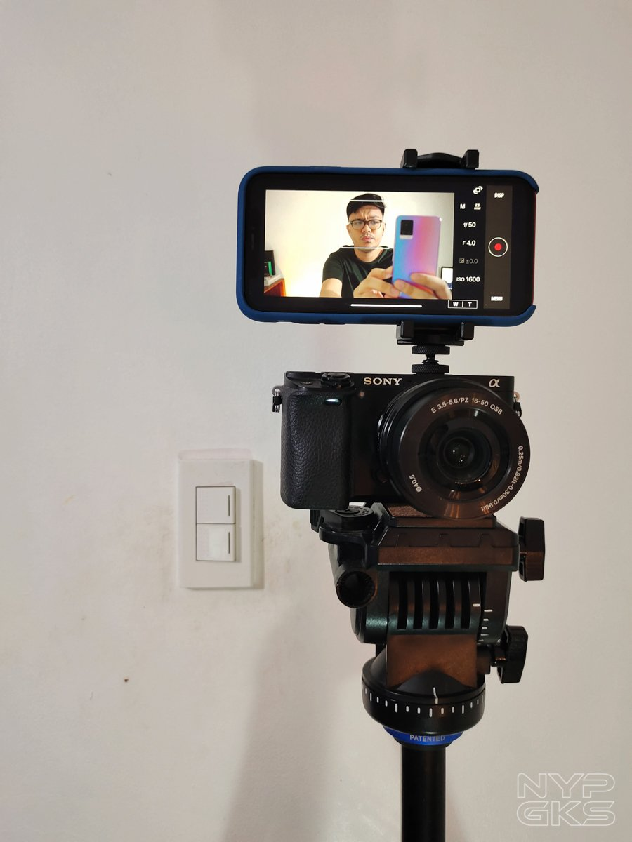 Vivo-V20-Pro-Camera-Samples-NoypiGeeks-5342
