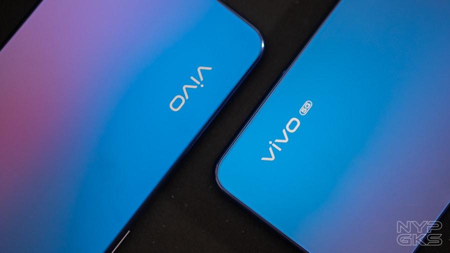 Vivo-V20-Pro-Review-NoypiGeeks-5416