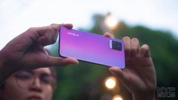 Vivo-V20-Pro-Review-NoypiGeeks-5427