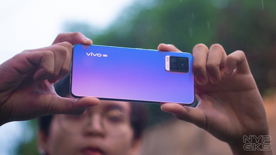 Vivo-V20-Pro-Review-NoypiGeeks-5428