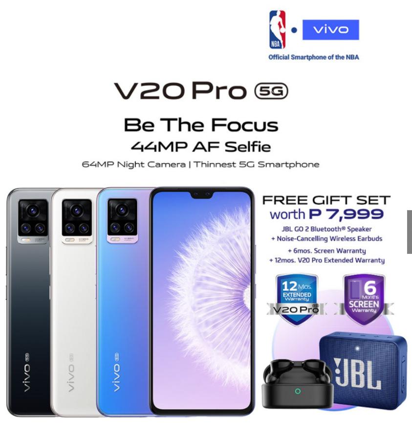 Vivo-V20-Pro-pre-order-NoypiGeeks