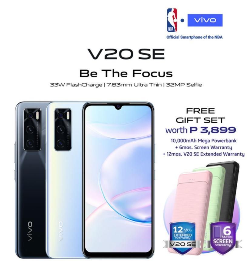 Vivo-V20-SE-pre-order-NoypiGeeks