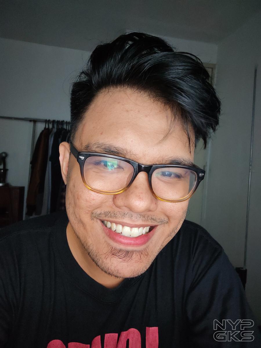 Vivo-V20-Selfie-Samples-NoypiGeeks-5312