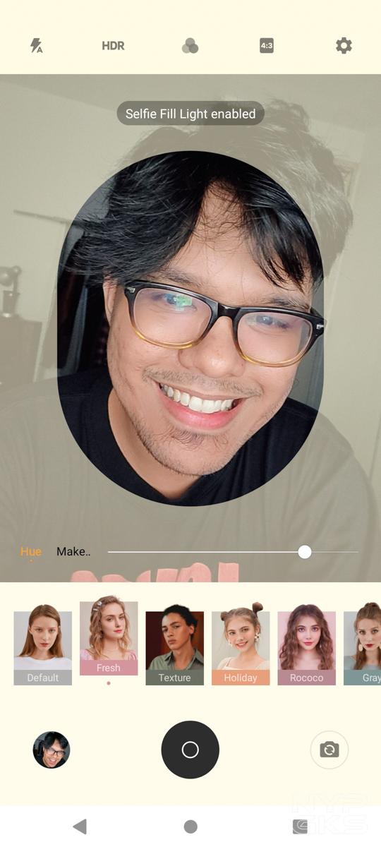 Vivo-V20-Selfie-Samples-NoypiGeeks-5313