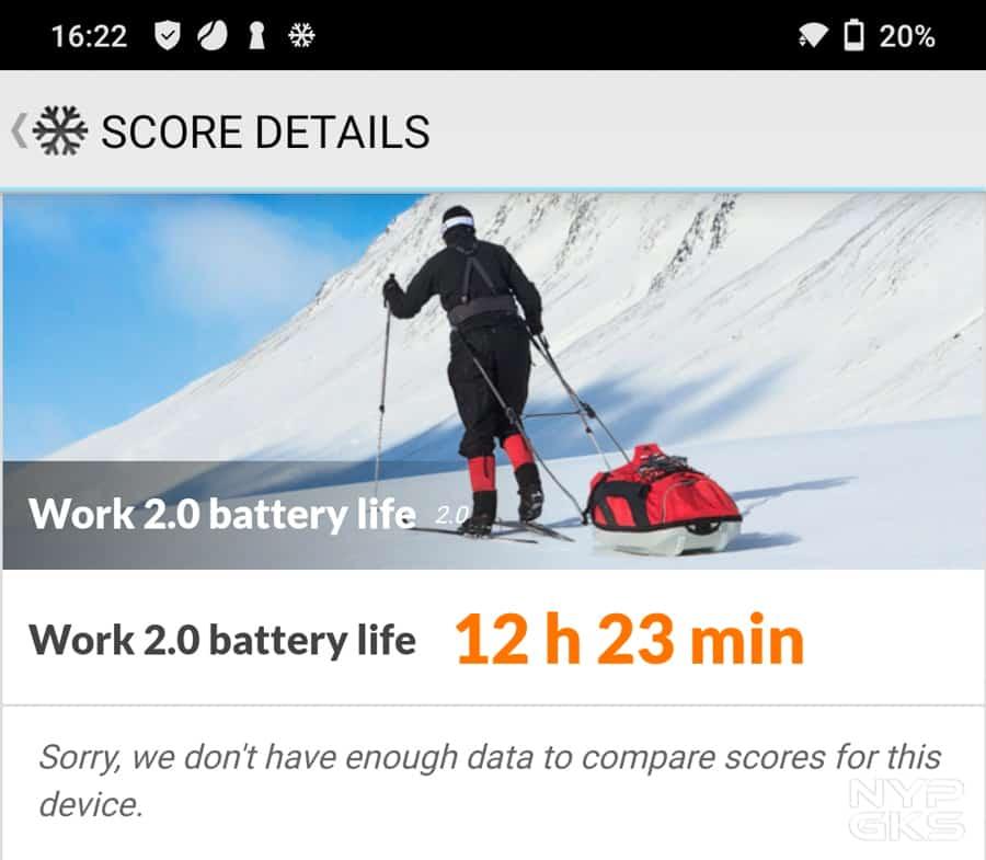 Vivo-V20-battery-life-NoypiGeeks-5312