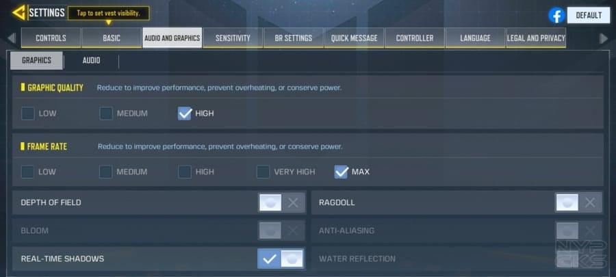 Vivo-V20-gaming-CODM-NoypiGeeks
