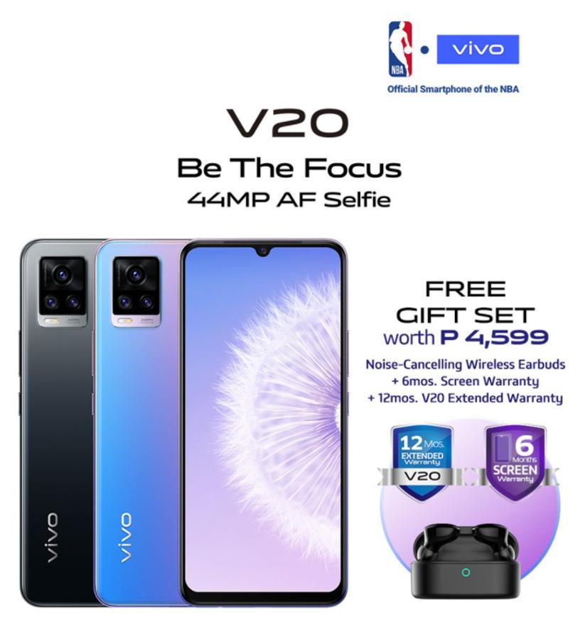 Vivo-V20-pre-order-NoypiGeeks
