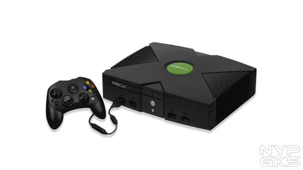 Xbox-NoypiGeeks