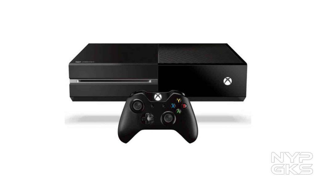 Xbox-One-NoypiGeeks