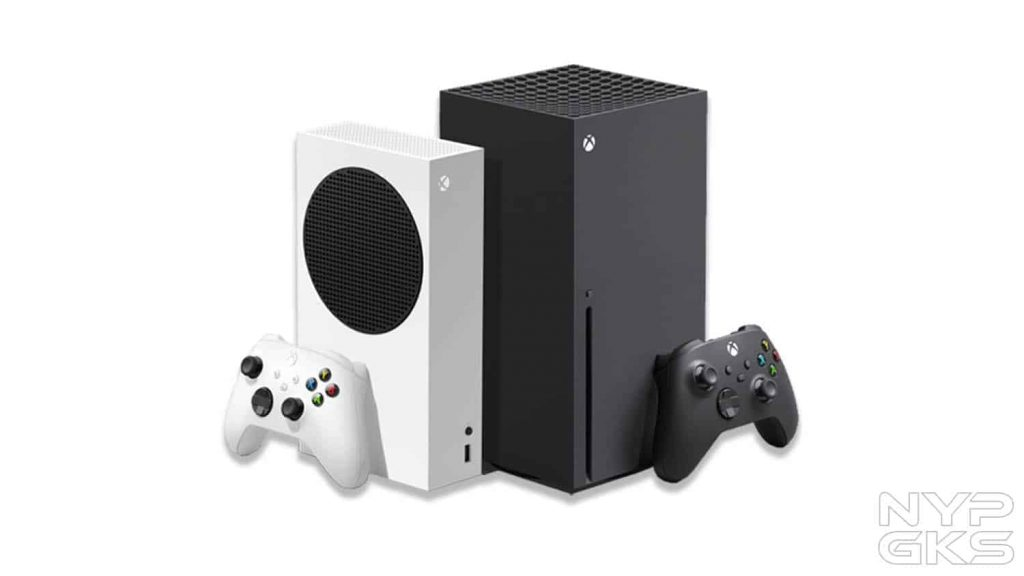 Xbox-Series-X-and-S-NoypiGeeks