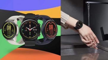 Xiaomi-Mi-Watch-Global-NoypiGeeks-5617