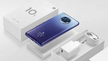 Xiaomi-smartphones-free-charger