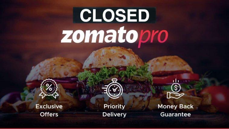 Zomato-Pro-Philippines