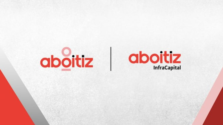 aboitiz-infracapital-small-cell-sites-noypigeeks-5412
