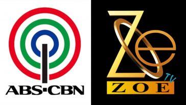abs-cbn-back-free-tv-zoe-a2z-channel-11-noypigeeks