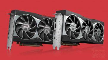 amd-radeon-rx-6000-series-specs-performance-noypigeeks_1