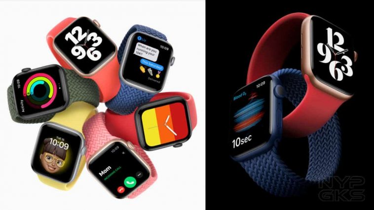 apple-watch-se-series-6-accessories-available-philippines-5923