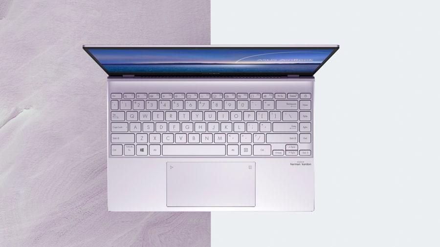 asus-zenbook-13-ux325-php54995-5313