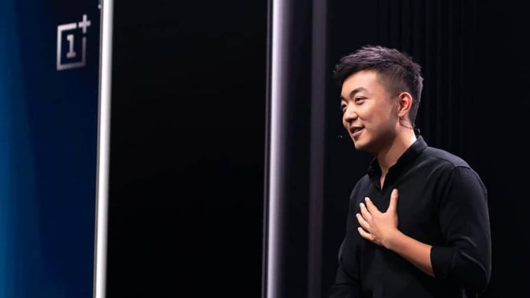 Co-founder Carl Pei leaves OnePlus for a new venture   NoypiGeeks