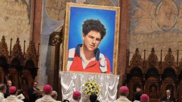 carlo-acutis-patron-saint-of-the-internet-set-first-millennial-saint-5413