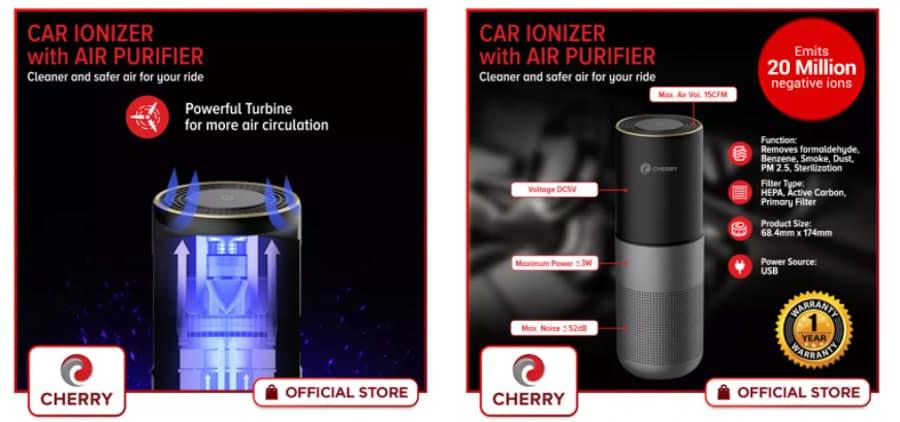 cherry-car-ionizer-air-purifier-NoypiGeeks-5613
