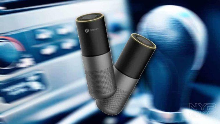 cherry-car-ionizer-air-purifier-NoypiGeeks