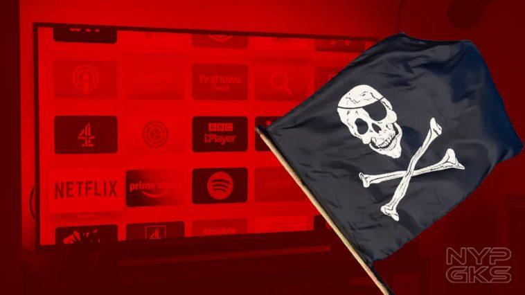 despite-netflix-filipinos-pirated-movies-tv-shows-NoypiGeeks